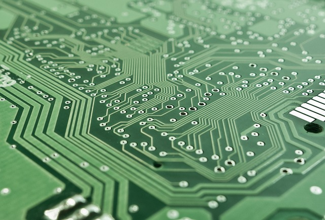 פתרונות הנדסה – למה זה טוב?