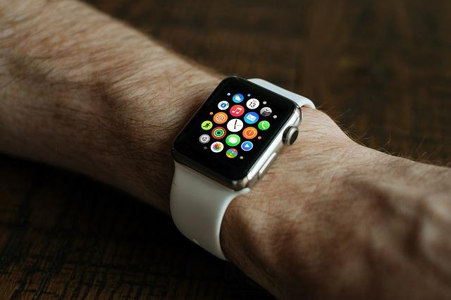 מה משך הזמן של פיתוח אפליקציות למובייל?