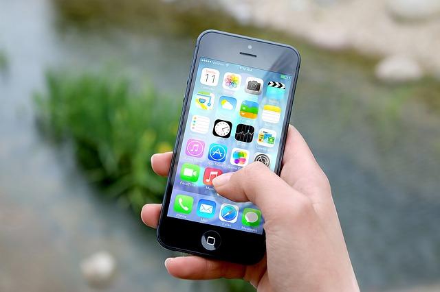 קורס פיתוח אפליקציות אייפון למתחילים