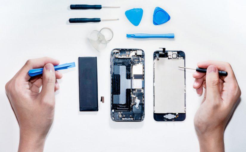 למה דווקא קורס טכנאי סלולר בקריות