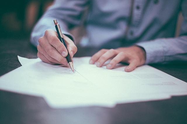 כתיבה שיווקית – כיצד עושים את זה נכון
