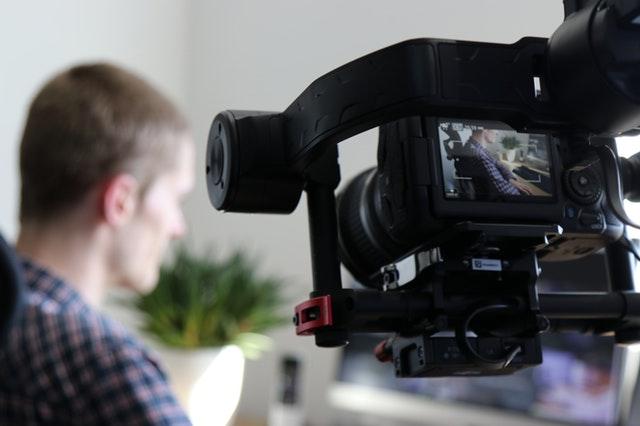 איך לייצר סרטון למוצר שאשכרה יעבוד?