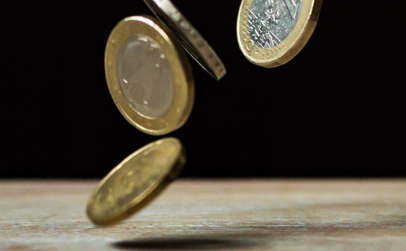 חברות שסוחרות במטבעות דיגיטליים