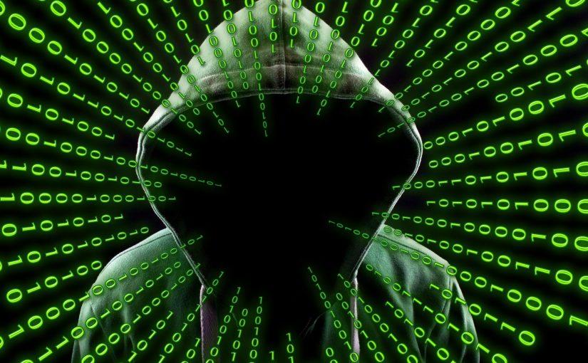 סחיטה אינטרנטית – איך זה קורה?