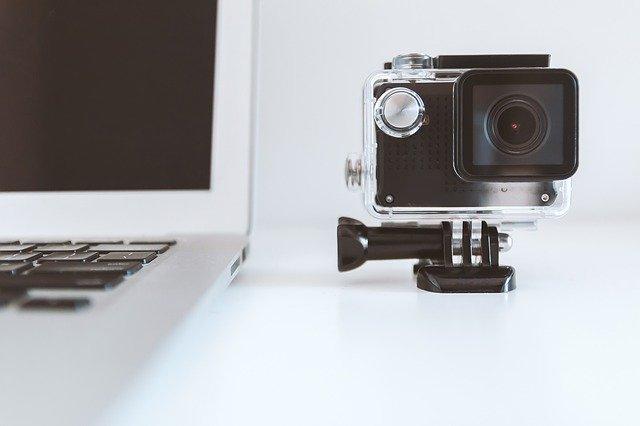 עריכת וידאו מקצועית
