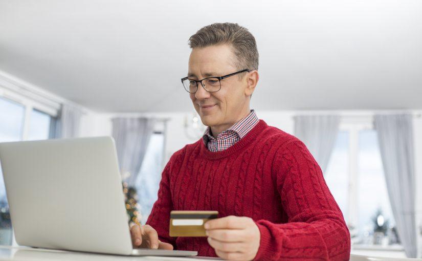 איך לאפשר סליקה לחנות שלך, ישירות מהנייד