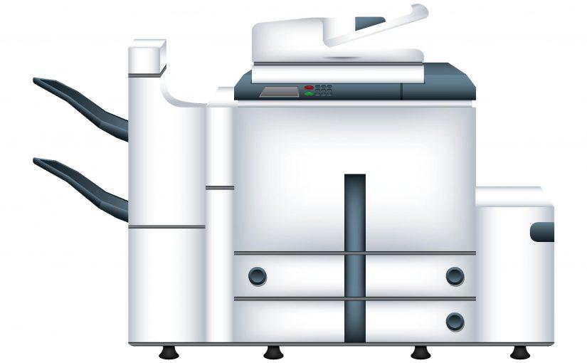 הכל על הדפסת צקים