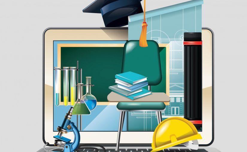 האם נכון ללמוד QA ידני או ללמוד QA ואוטומציה?