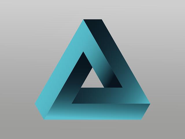 מה הקשר בין עיצוב לוגו להצלחת העסק?