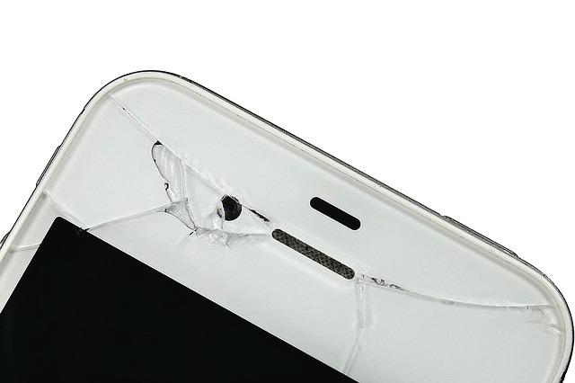 תיקון סמרטפונים – איפה אפשר לתקן?