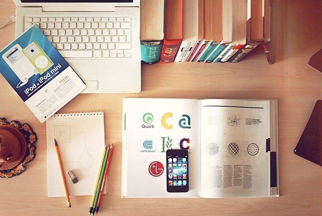 תוכנית מומלצת ללימודי שפה מקוונים