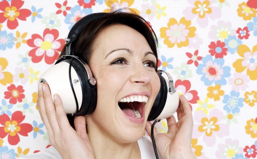 הורדת שיר מיוטיוב – עושים זאת בקלות